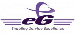 egInnovations Logo