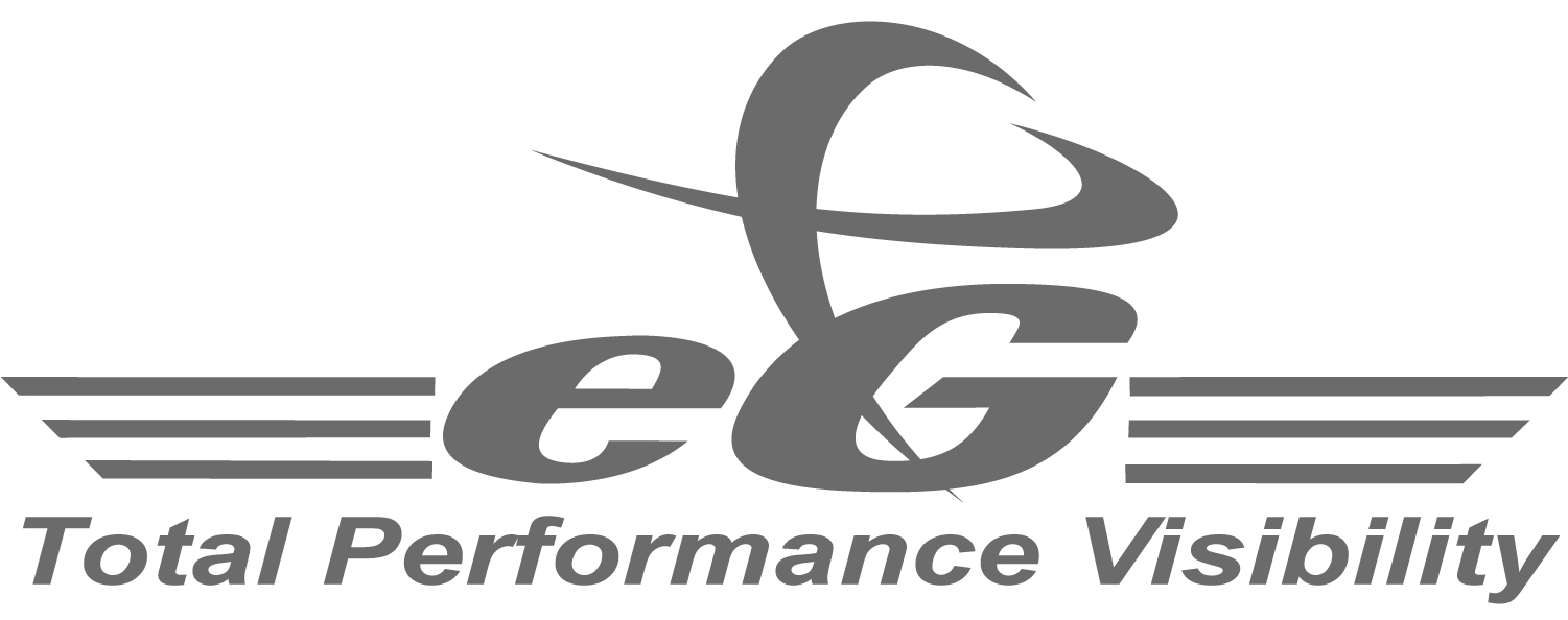 egInnovations